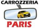 CAR-PARIS1_4web.jpg