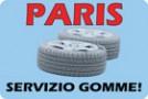 GOM-PARIS1_3web.jpg