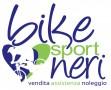 bike_sport_neri_jpg.jpg